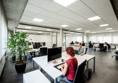 Ruca_Coworkingspace_Arbeitsplatz_30
