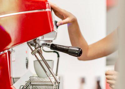Ruca_Coworkingspace_Espressomaschine_3