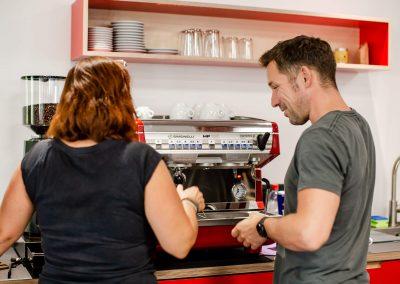 Ruca_Coworkingspace_Espressomaschine_5