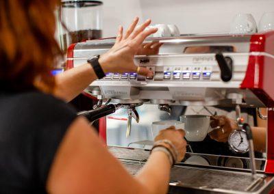 Ruca_Coworkingspace_Espressomaschine_7